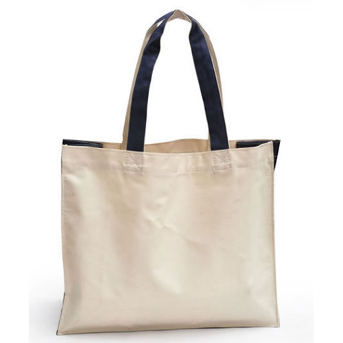China Shopping bag manufacturer,supplier Canvas shopping bag-China ...
